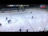 КХЛ 2012-13 / КГ / Финал / Матч №2 / Динамо Москва - Трактор / 2