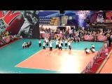 Чемпионат РБ 2012. Алигатор.